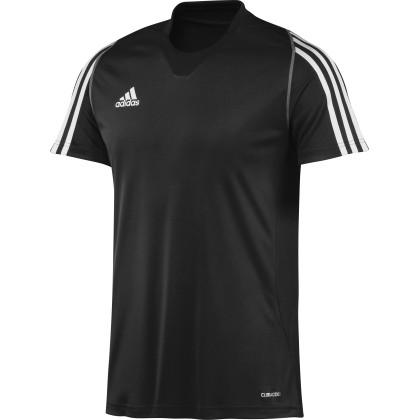 Adidas T12 Clima Cool мъжка тениска с къс ръкав