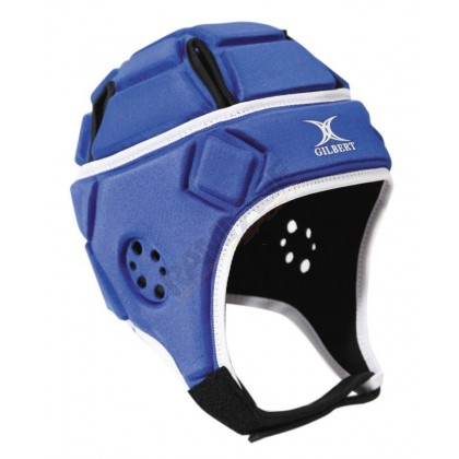 Gilbert Attack headguard
