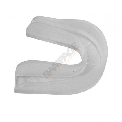 Gilbert mouthguard