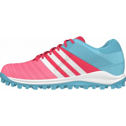 Adidas SRS 4 обувки за хокей