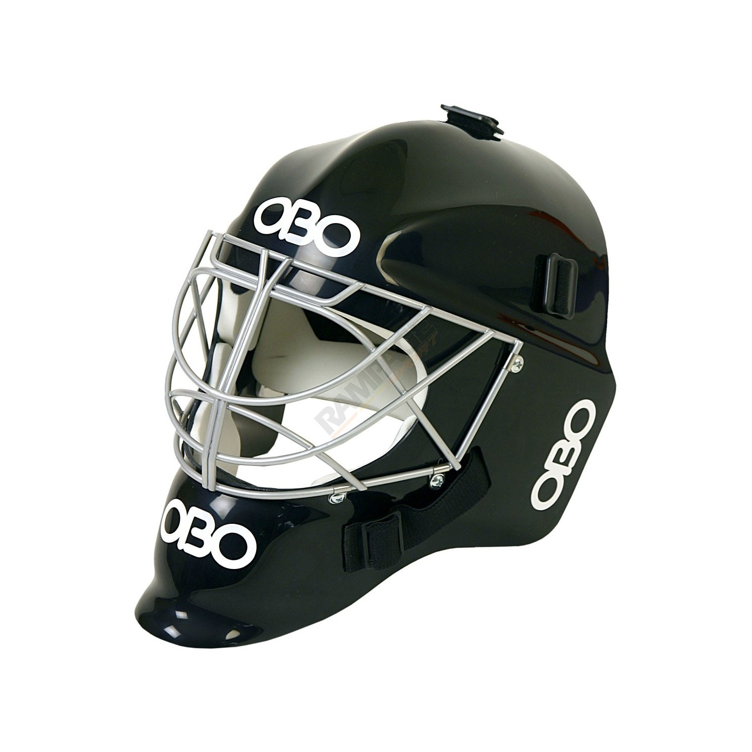 Obo Ck Goalkeeper Helmet Www Rampagesport Eu Sports Shop