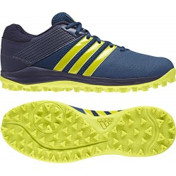 Adidas SRS4 M hockey shoes