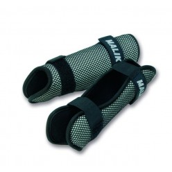 MALIK Kiddy Light shinguards
