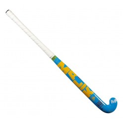 Malik Square 1 junior hockey stick