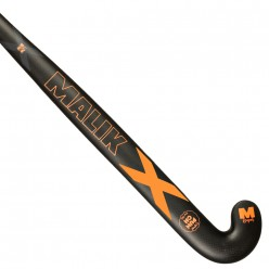 Malik CT Punch field hockey stick