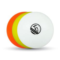 Kookaburra Elite топка за хокей в зала