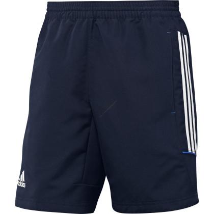 adidas T12 men's woven shorts