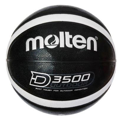 Molten BD3500-KS топка за баскетбол