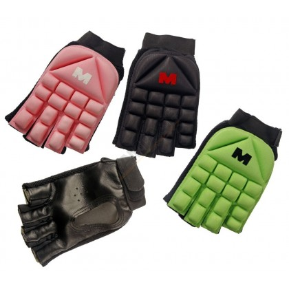 Malik Astro Guard field hockey glove