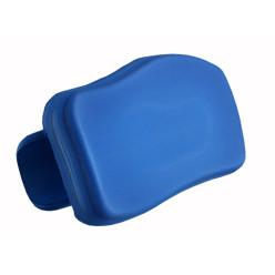 OBO ROBO Hi Rebound left handprotector