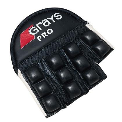 Grays Pro ръкавица за хокей на трева