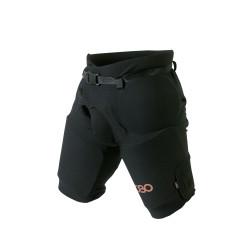 OBO Cloud Hotpants вратарски панталони