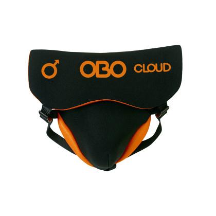 OBO Cloud мъжка вратарска мида