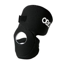 OBO goalkeeper kneeprotectors