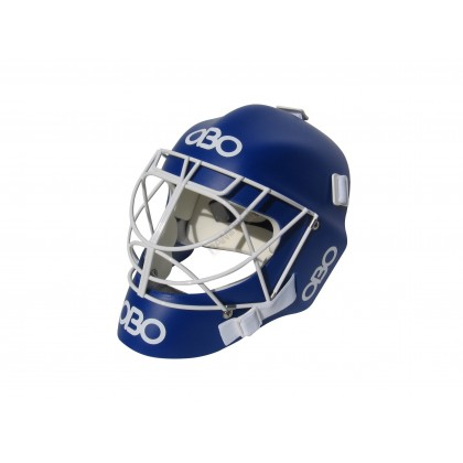 OBO PE junior goalkeepe helmet