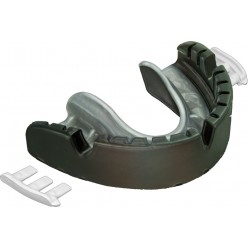 OPRO GOLD Ortho Mouthguard